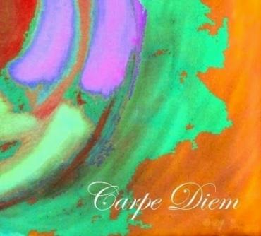 Carpe+Diem+II