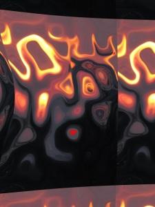 Feuerspiele
