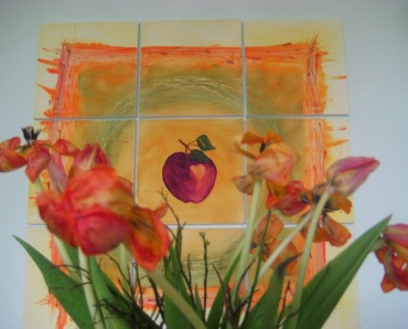 Tulpen 075