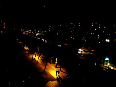 Nachtfalter